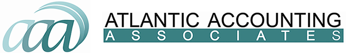 Atlantic Tax & Accounting